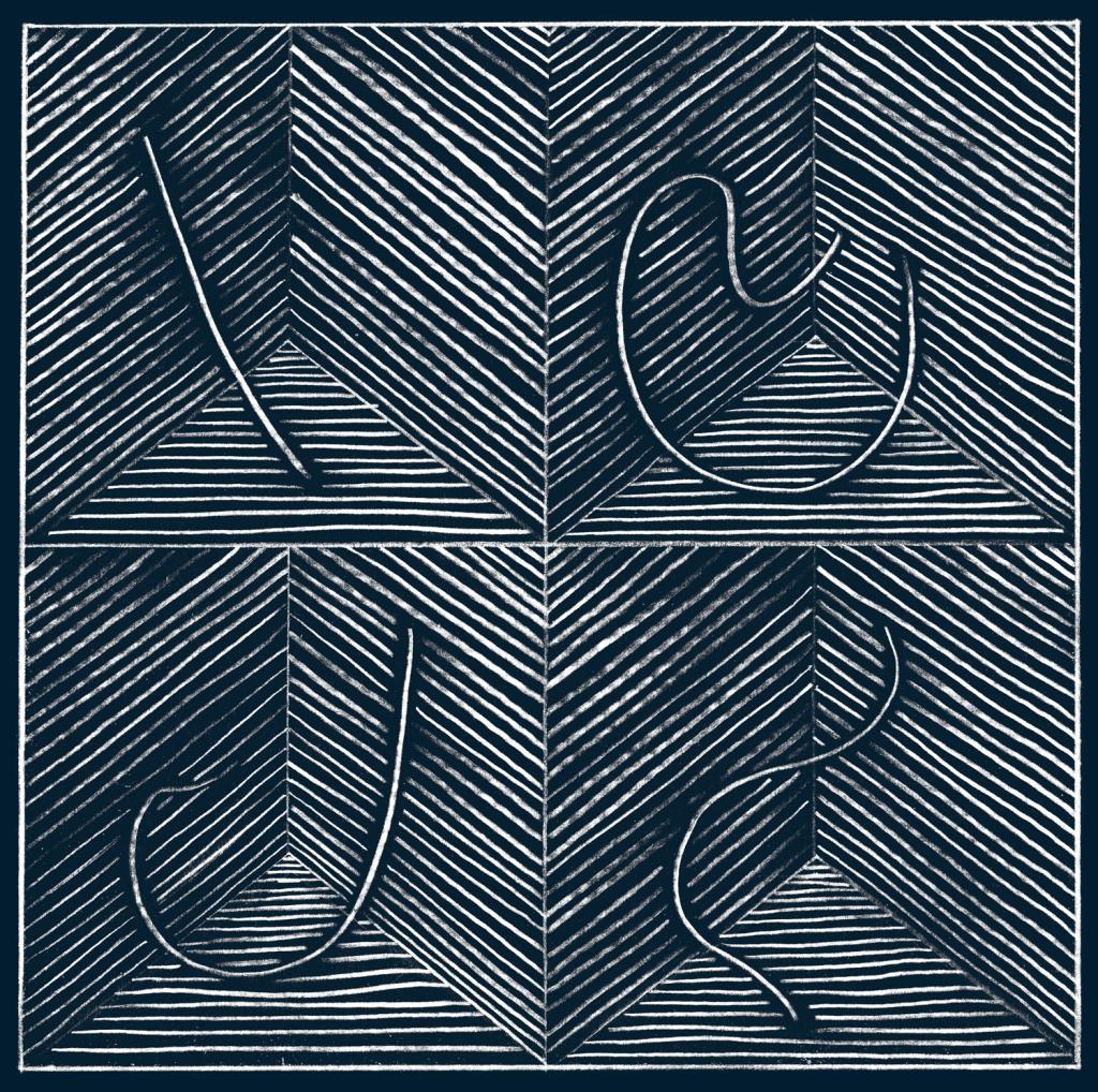 evencleanhands-1500