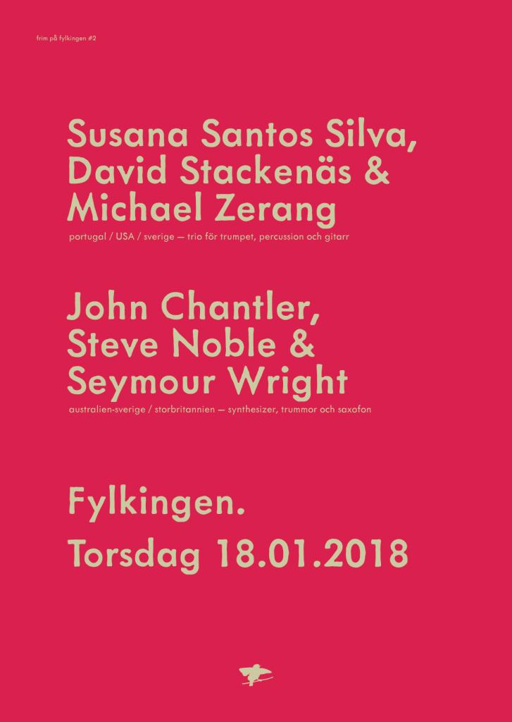 frim-pa-fylkingen-02-web